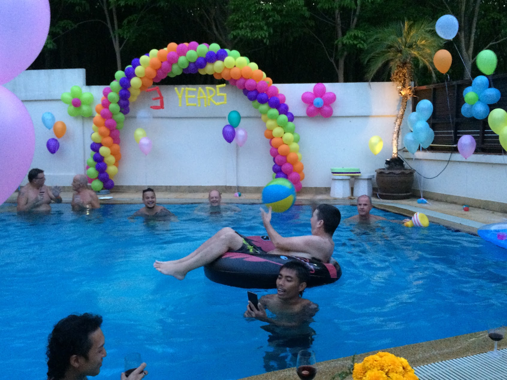 phuket gay dating